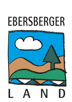 EBERSBERGER LAND